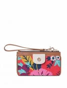 Spartina 449 Little Bermuda Morgan Wallet