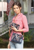 Spartina 449 Retreat, Resort & Travel Collection - Save 35%