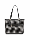 Spartina 449 Rhett Avery Tote