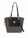Spartina 449 Rhett Convertible Crossbody Tote