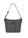 Spartina 449 Rhett Piper Hobo