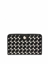 Spartina 449 Rhett Snap Wallet
