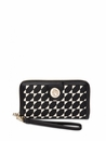 Spartina 449 Rhett Yacht Club 449 Wallet