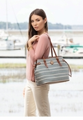 Spartina 449 Tidalholm Collection