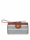 Spartina 449 Tidalholm Morgan Wallet