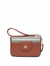 Spartina 449 Tidalholm Multi Phone Wallet