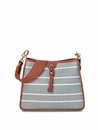 Spartina 449 Tidalholm Pia Shoulder
