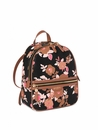 Spartina 449 Verdier Chloe Backpack