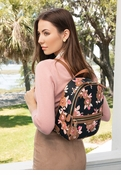 Spartina 449 Verdier Collection - Save 35%