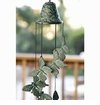 SPI Home Butterfly Wind Chime