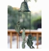 SPI Home Cat Wind Chime