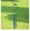 SPI Home Dragonfly Tube Windchime