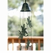 SPI Home Dragonfly Wind Chime