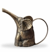 SPI Home Elephant Watering Can
