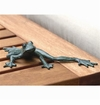 SPI Home Froggy Longlegs Sculpture