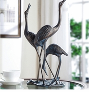 SPI Home Gallery Wildlife Sculptures and Statues