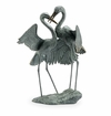 SPI Home Gentle Embrace Garden Sculpture