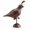 SPI Home Gold Rush California Quail