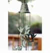 SPI Home Hummingbird Wind Chime