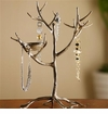 SPI Home Jewelry Tree & Nest Stand