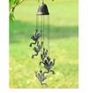 SPI Home Jumping Frog Windchime