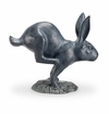 SPI Home Jumping Rabbit Garden Sculpture