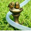 SPI Home Lovebirds Hose Guard