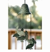 SPI Home Pelican Wind Chime