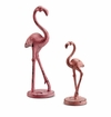 SPI Home Pensive Flamingos Pair