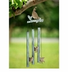 SPI Home Quail Wind Chime