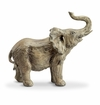 SPI Home Savanna Strider Elephant Decor