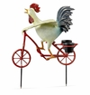 SPI Home Speedy Chicken Garden Planter