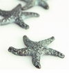 SPI Home Starfish Minimals Pack of 6