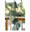 SPI Home Sun Wind Chime