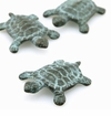 SPI Home Turtle Minimals Pack of 6