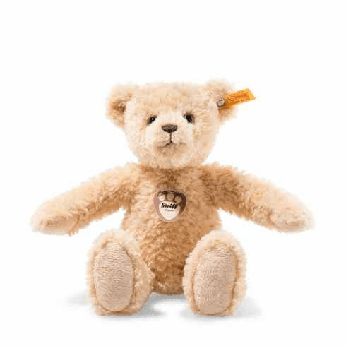 Steiff My Bearly Teddy Bear Beige