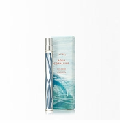 Thymes Aqua Coralline Cologne Spray Pen