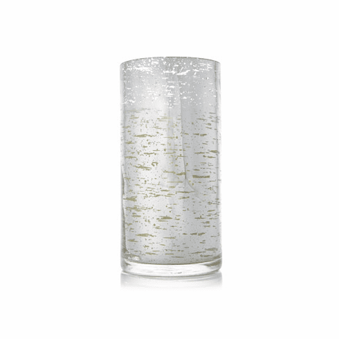 Thymes Birch Large Luminary Candle 30 oz