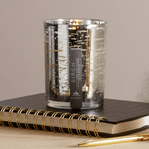 Thymes Forest Candle Collection