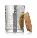 Thymes Forest Poured Candle Birch
