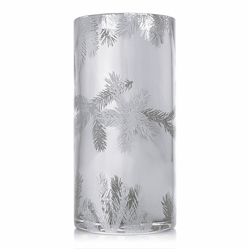 Thymes Frasier Fir Large Luminary Candle