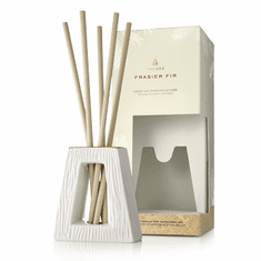 Thymes Frasier Fir Liquid-Free Fragrance Diffuser 5 Reeds