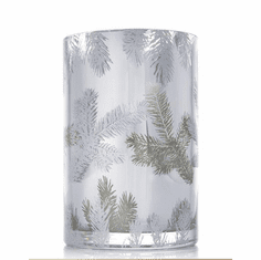 Thymes Frasier Fir Medium Luminary Candle