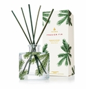 Thymes Frasier Fir Reed Diffuser Petite Pine Needle Design