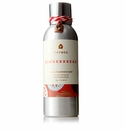 Thymes Gingerbread Home Fragrance Mist