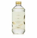 Thymes Goldleaf Aromatic Diffuser Refill