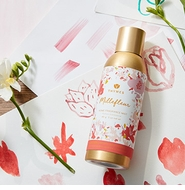 Thymes Millefleur Fragrance Collection