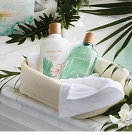 Thymes Neroli Sol Fragrance Collection