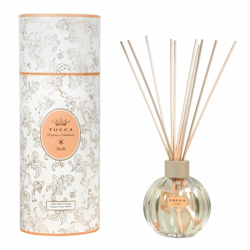 Tocca Stella Fragrance Reed Diffuser 175ml