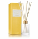 Tocca Tuscany Profumo d'Ambiente -  Fragrance Reed Diffuser 4 oz